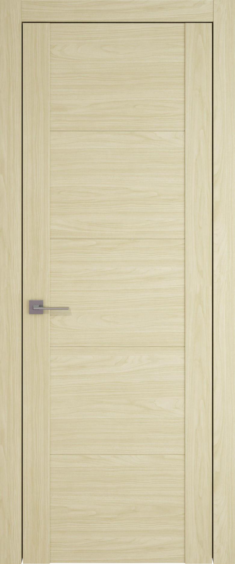 Maggiore цвет - Дуб нордик Без стекла (ДГ)