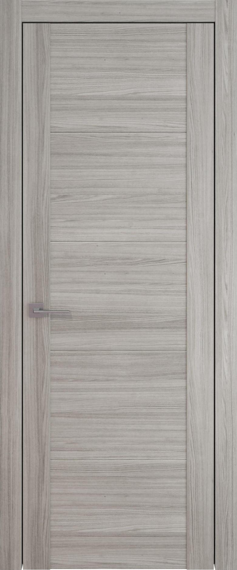 Maggiore цвет - Орех пепельный Без стекла (ДГ)
