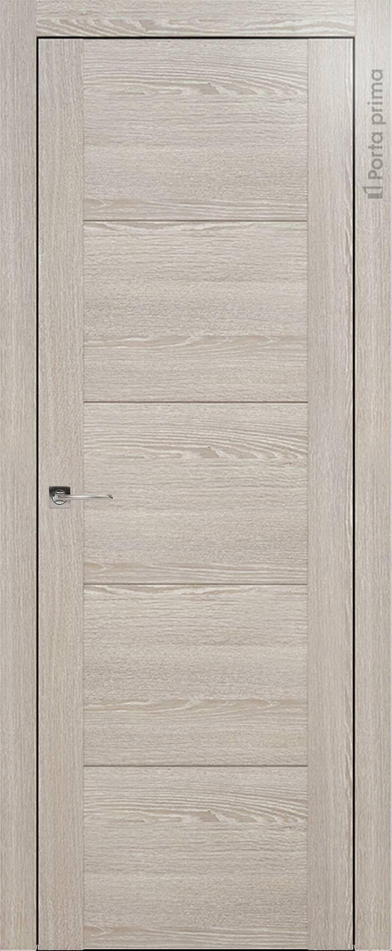Maggiore цвет - Серый дуб Без стекла (ДГ)