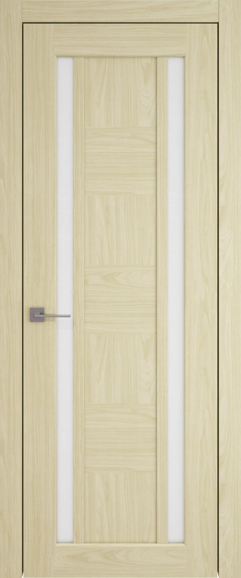 Palazzo цвет - Дуб нордик Без стекла (ДГ)