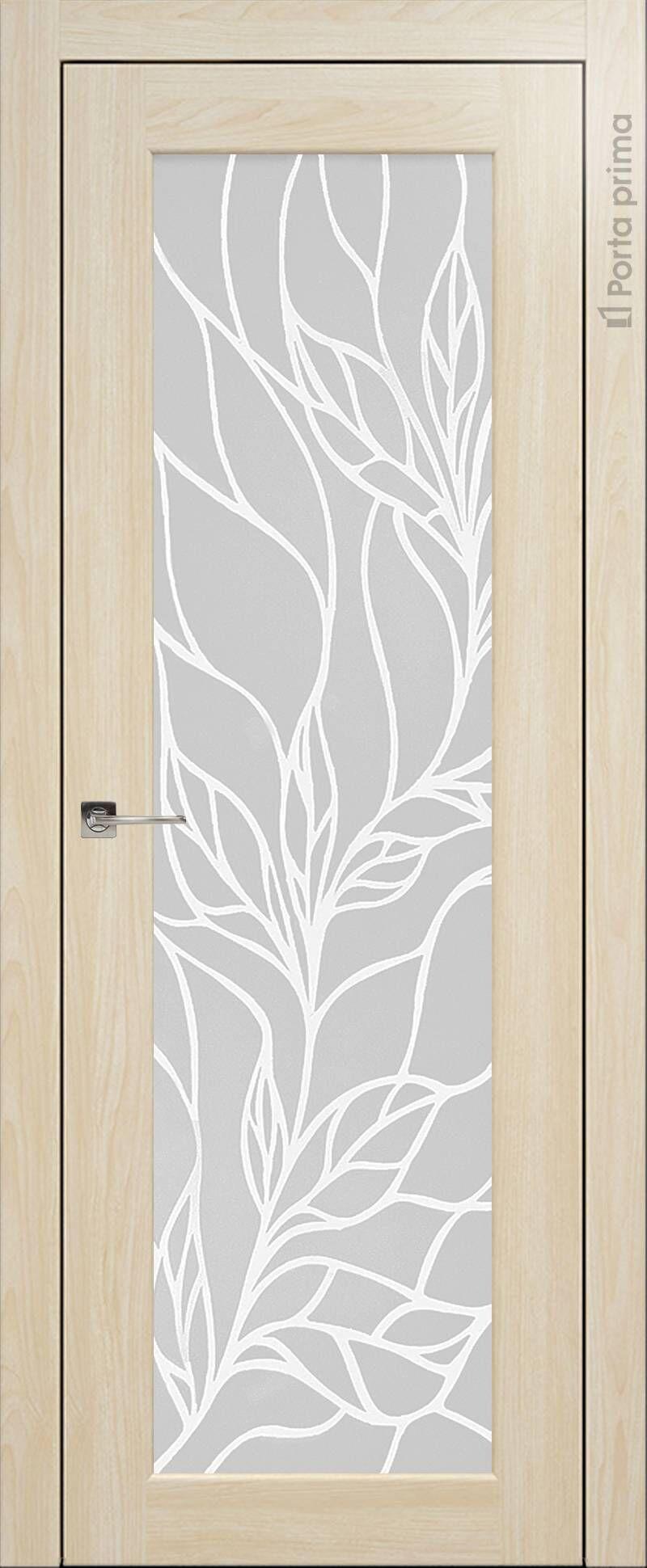 Pianta цвет - Клен Со стеклом (ДО)