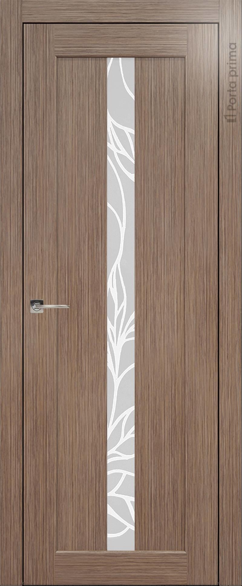 Pianta цвет - Орех Без стекла (ДГ)
