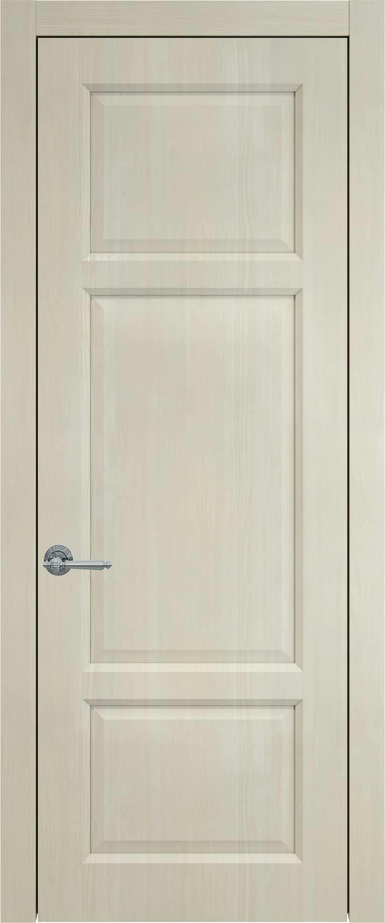 Siena цвет - Клен Без стекла (ДГ)