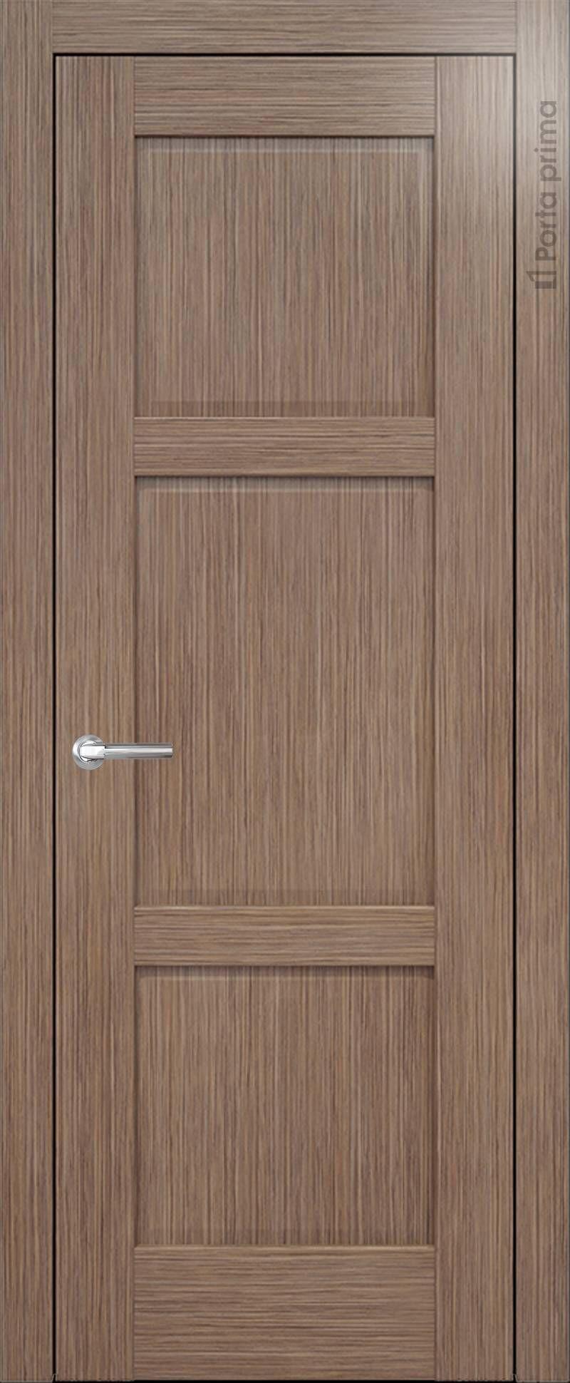 Siena цвет - Орех Без стекла (ДГ)