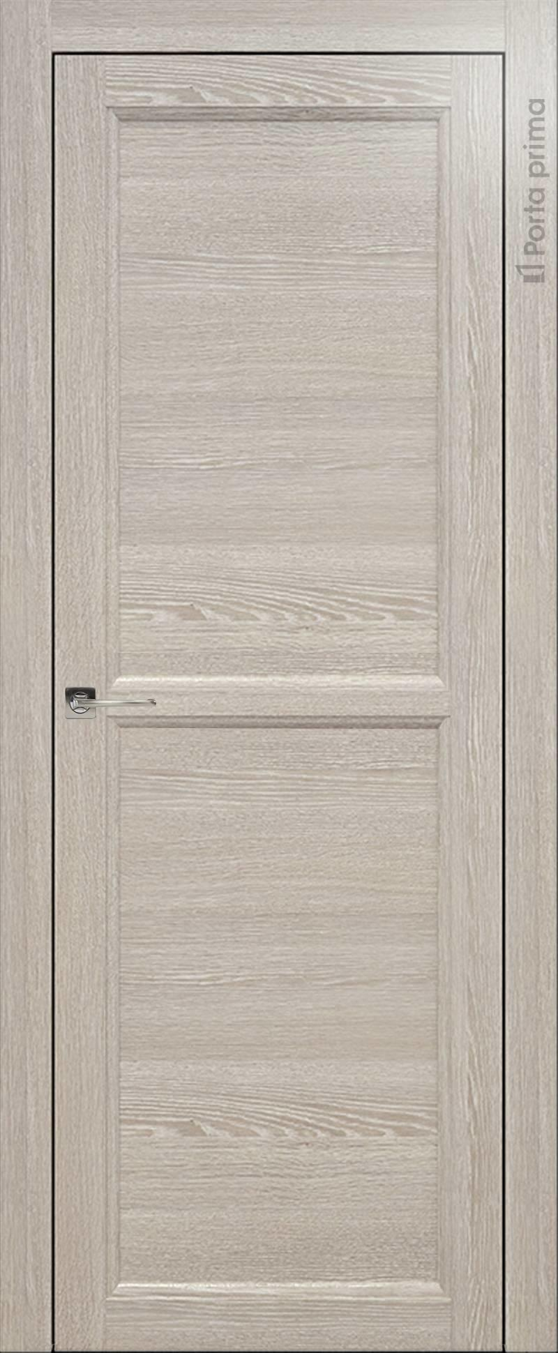 Sorrento-R А1 цвет - Серый дуб Без стекла (ДГ)
