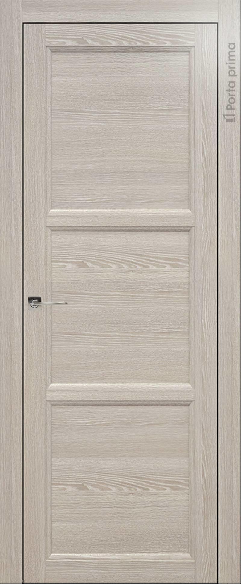 Sorrento-R А2 цвет - Серый дуб Без стекла (ДГ)