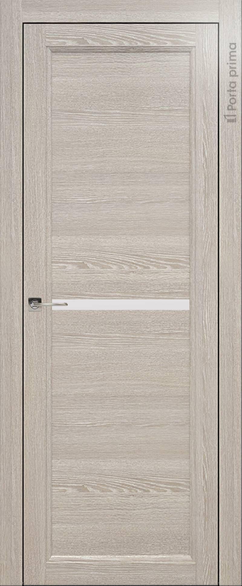 Sorrento-R А3 цвет - Серый дуб Без стекла (ДГ)