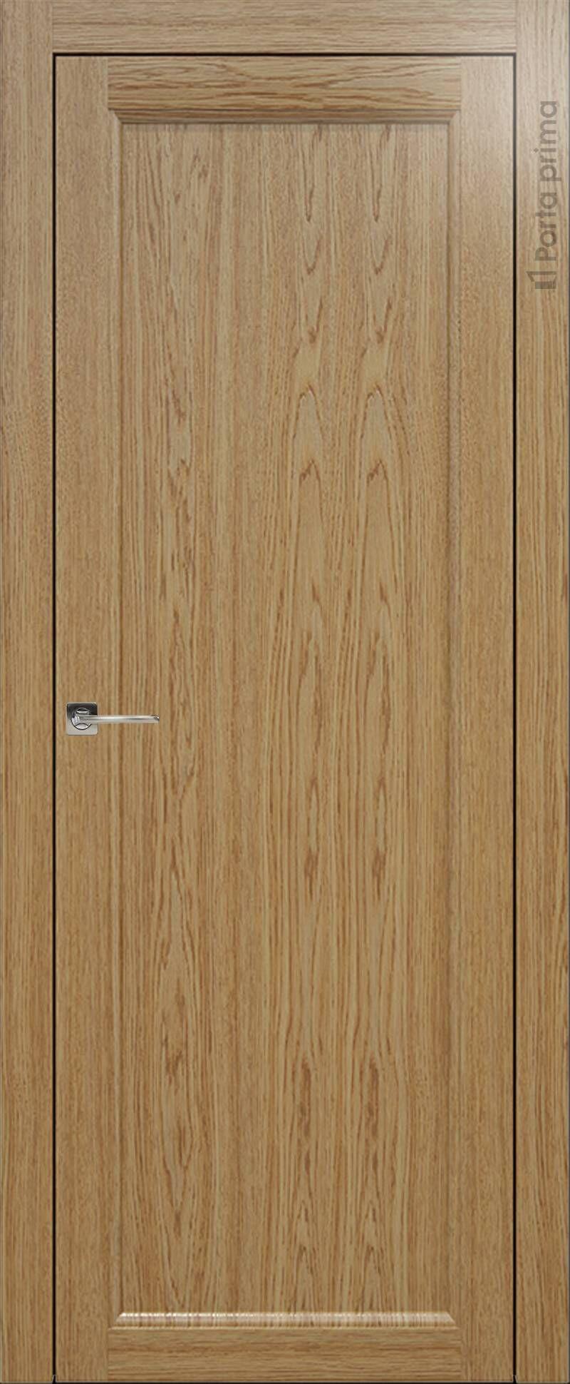 Sorrento-R А4 цвет - Дуб карамель Без стекла (ДГ)