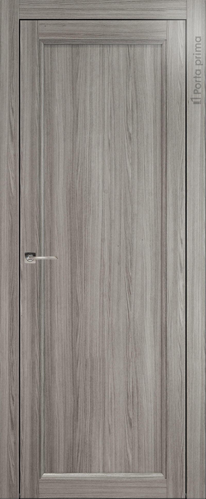 Sorrento-R А4 цвет - Орех пепельный Без стекла (ДГ)