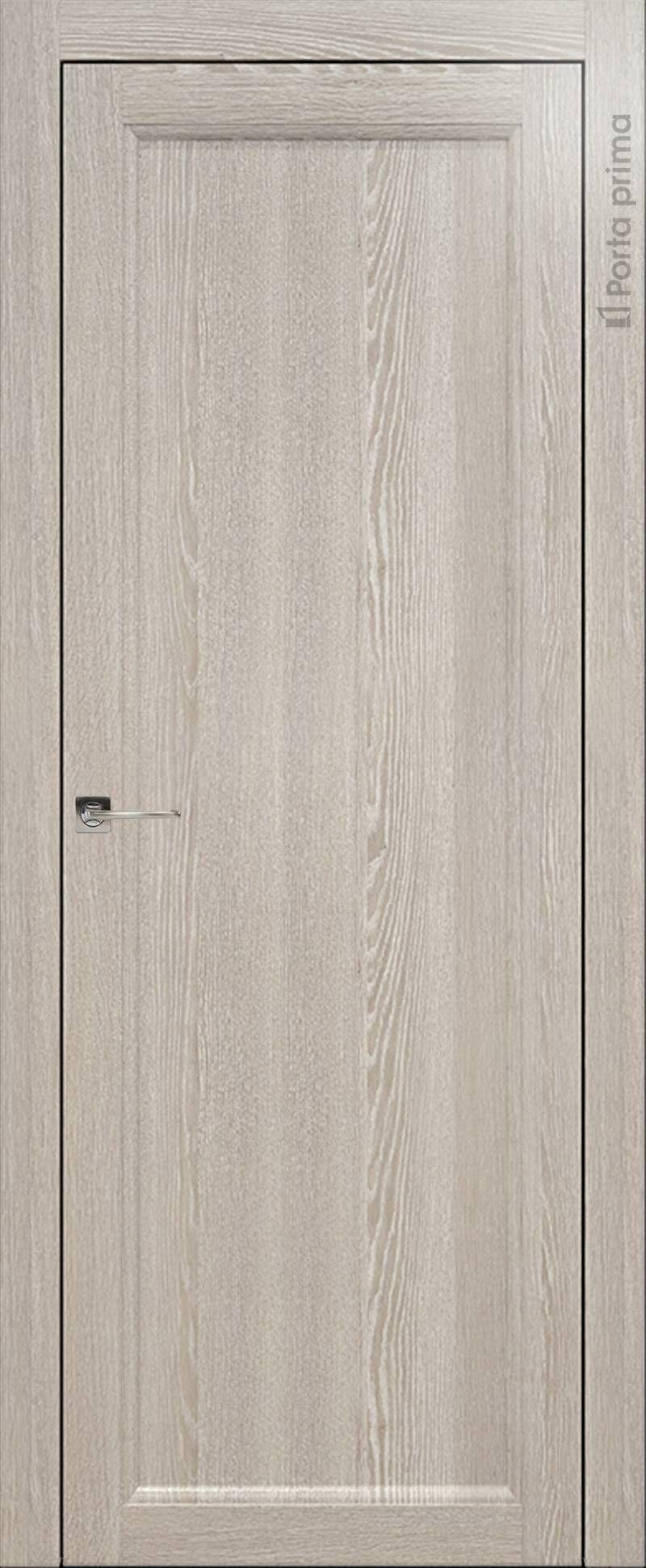 Sorrento-R А4 цвет - Серый дуб Без стекла (ДГ)