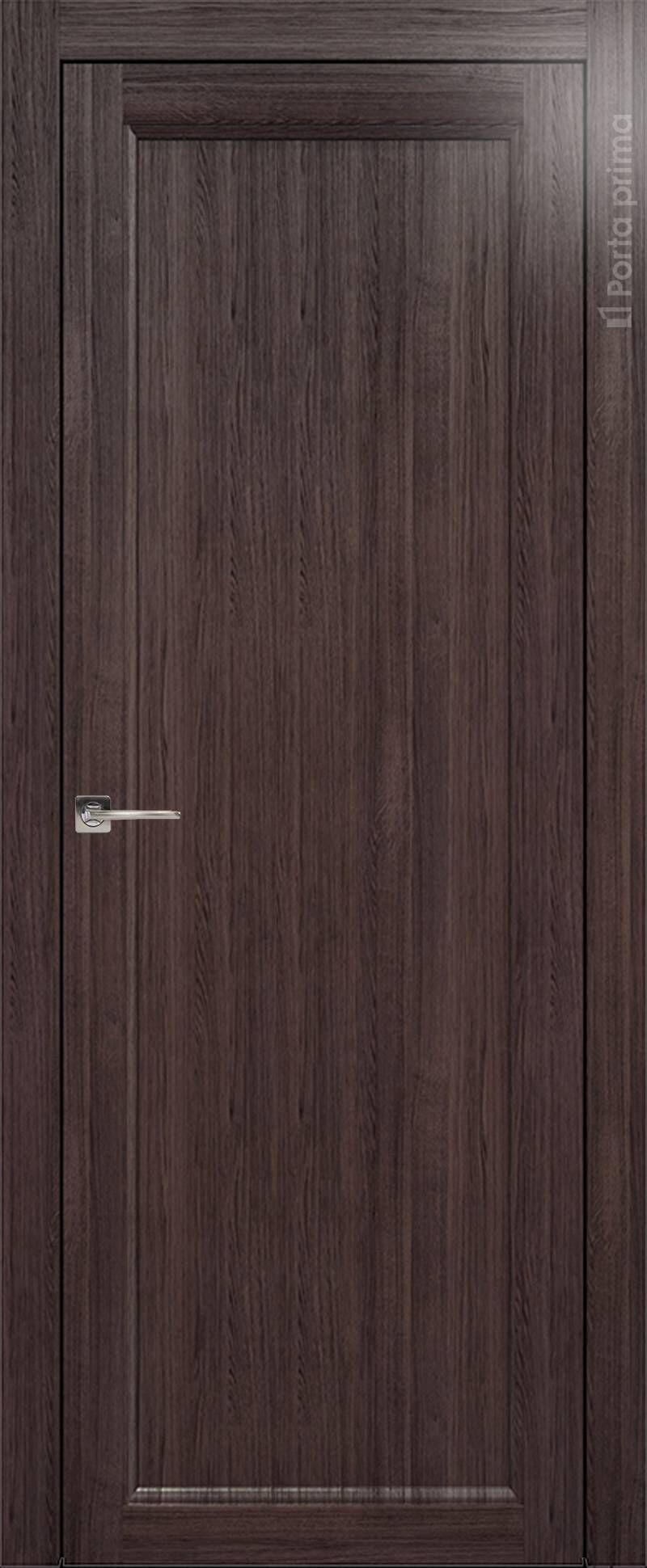 Sorrento-R А4 цвет - Венге Нуар Без стекла (ДГ)