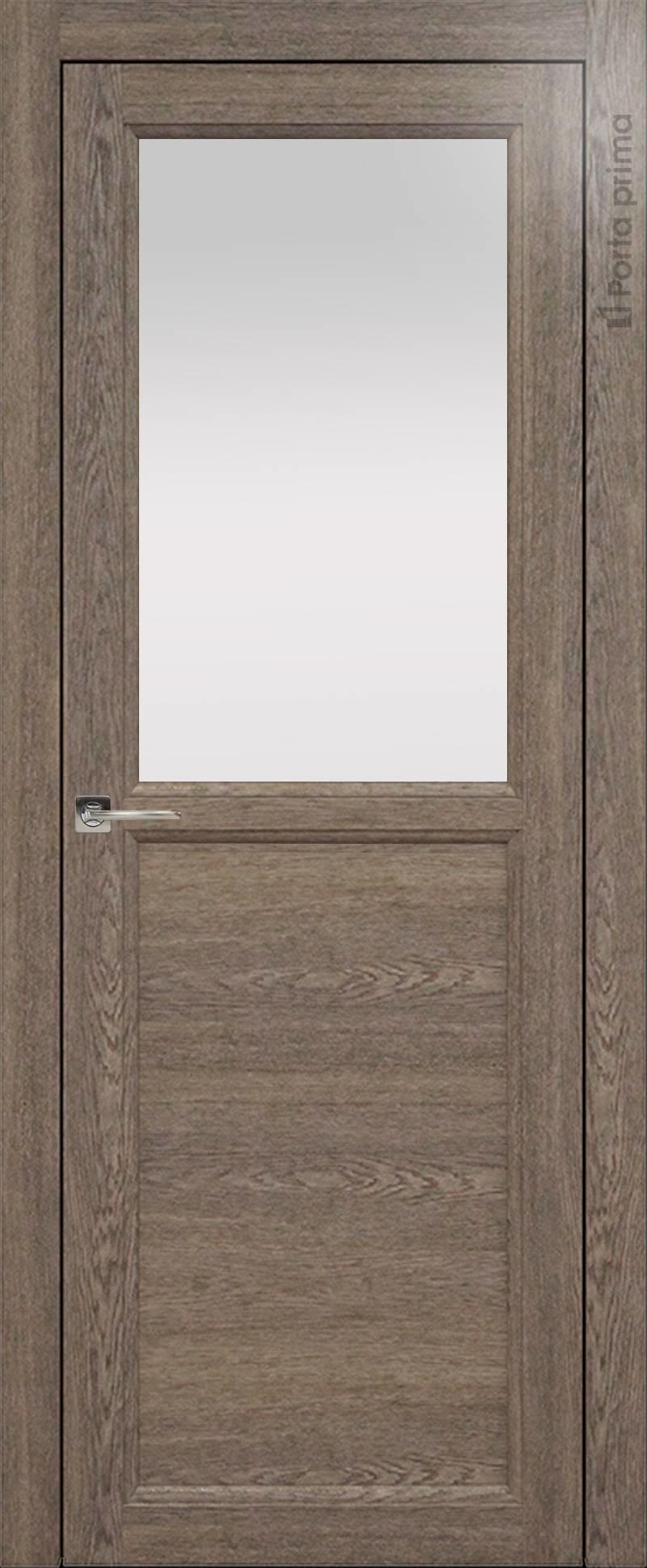 Sorrento-R Б1 цвет - Дуб антик Со стеклом (ДО)