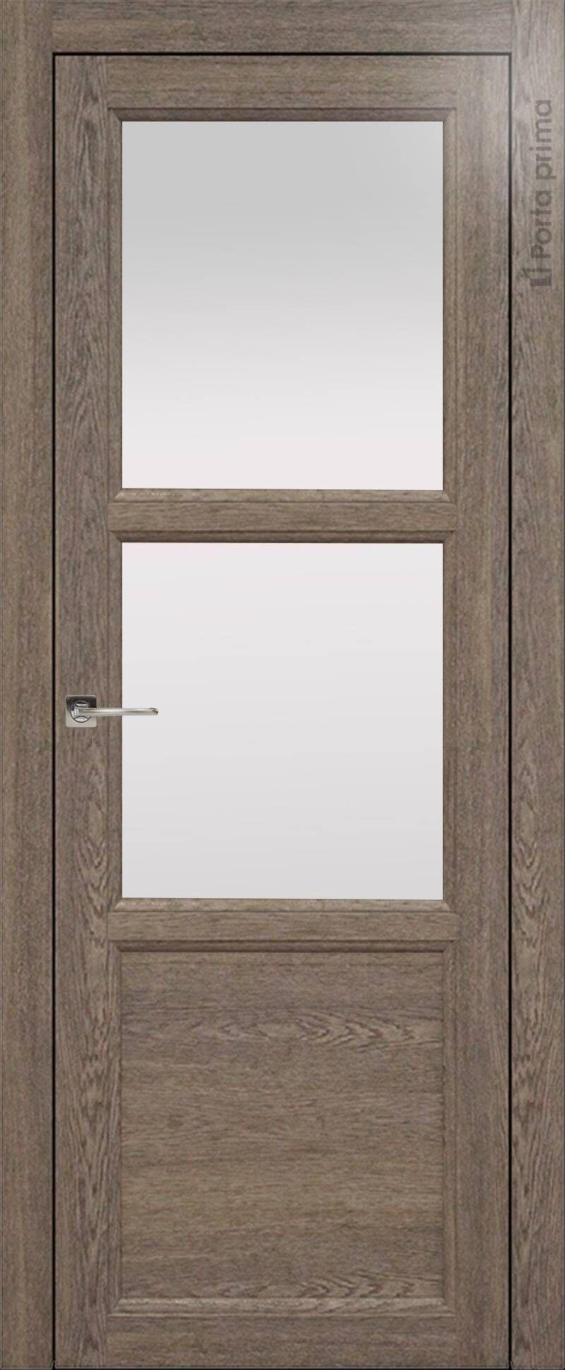 Sorrento-R Б2 цвет - Дуб антик Со стеклом (ДО)
