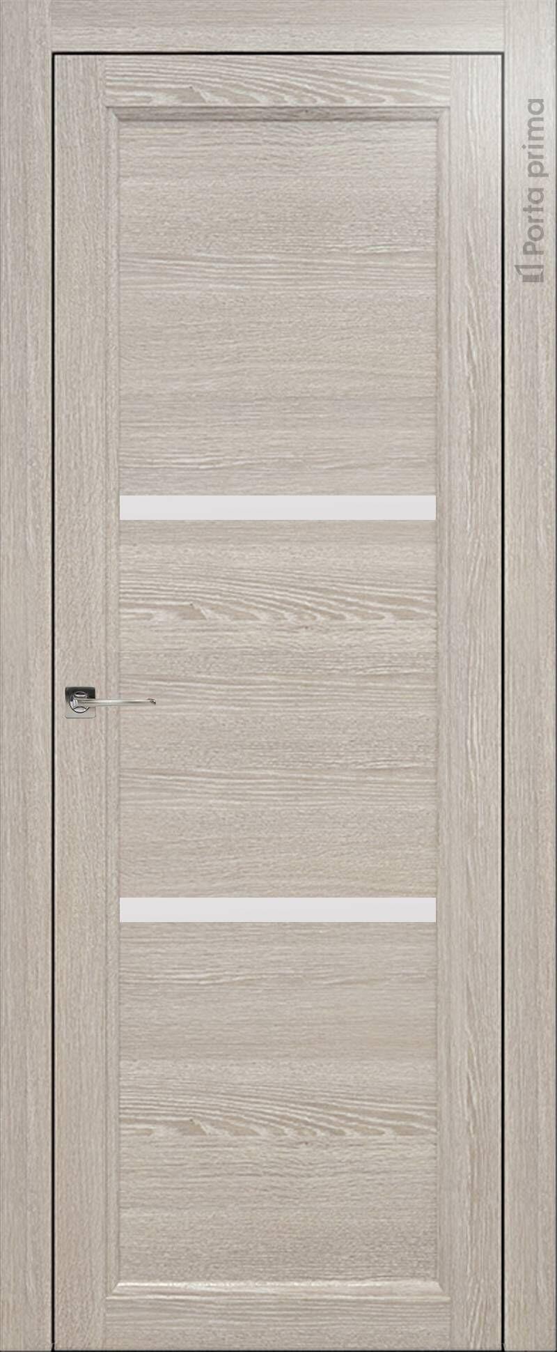 Sorrento-R Б3 цвет - Серый дуб Без стекла (ДГ)