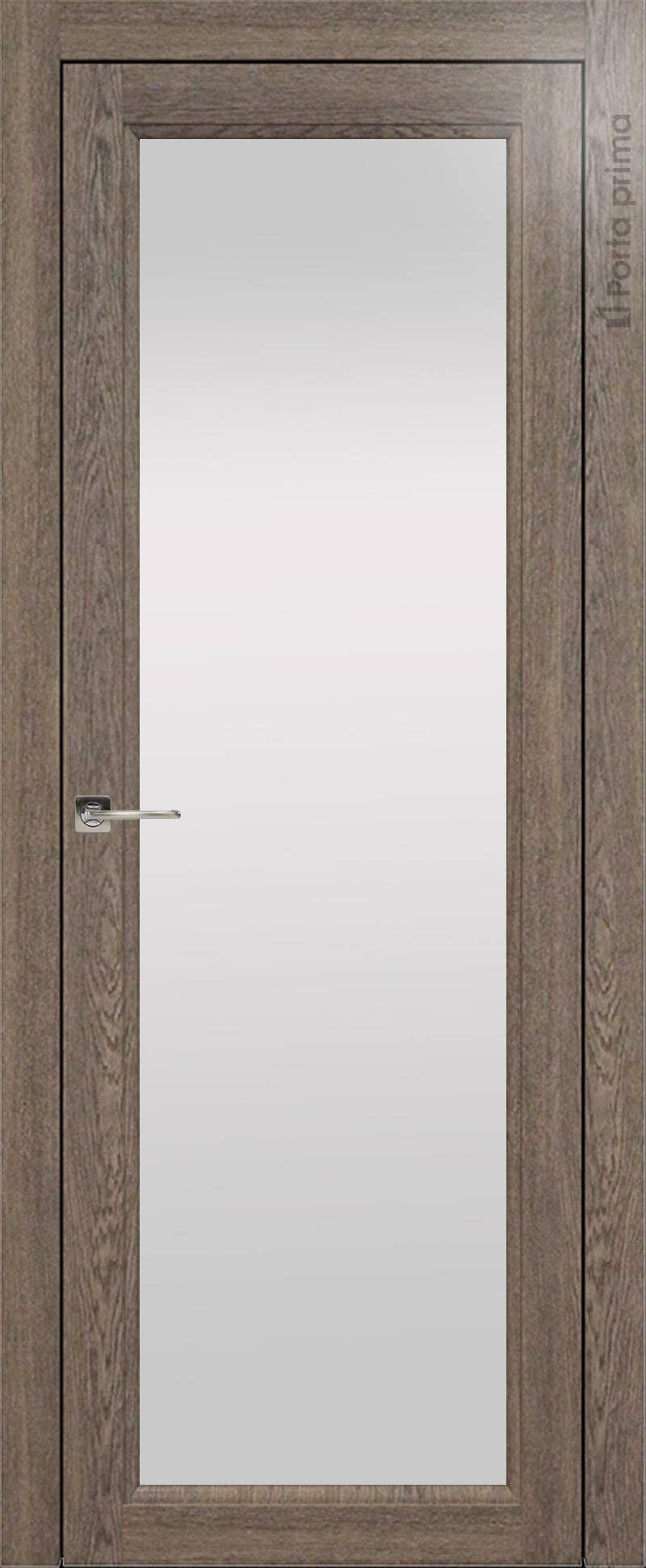 Sorrento-R Б4 цвет - Дуб антик Со стеклом (ДО)