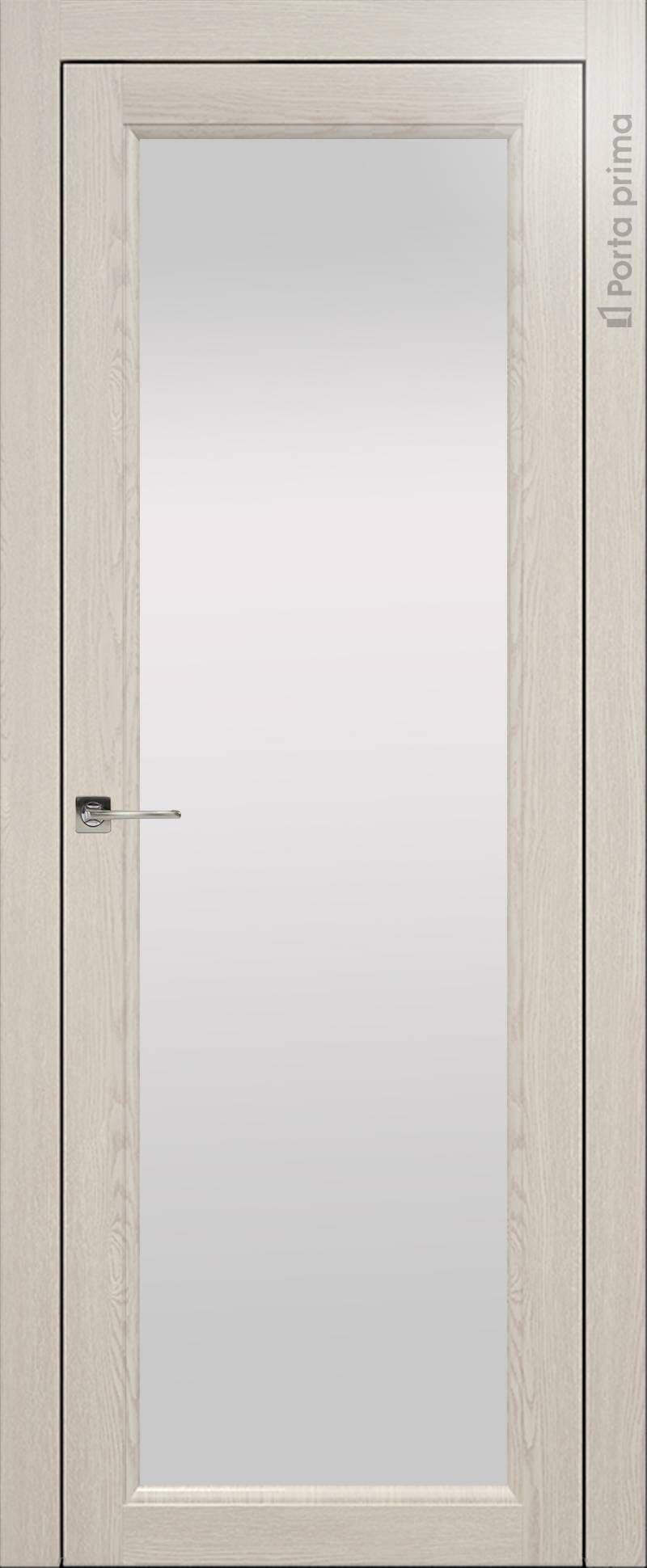 Sorrento-R Б4 цвет - Дуб шампань Со стеклом (ДО)