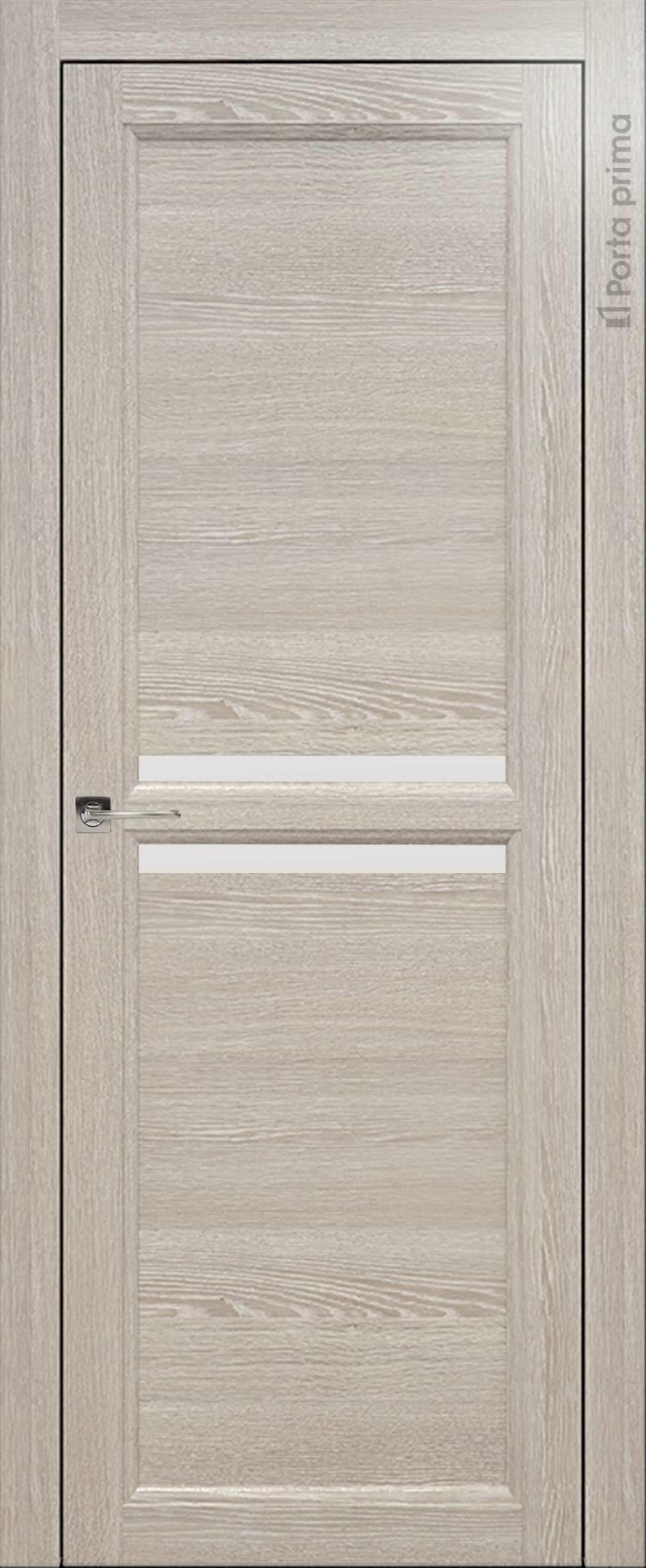 Sorrento-R Д1 цвет - Серый дуб Без стекла (ДГ)