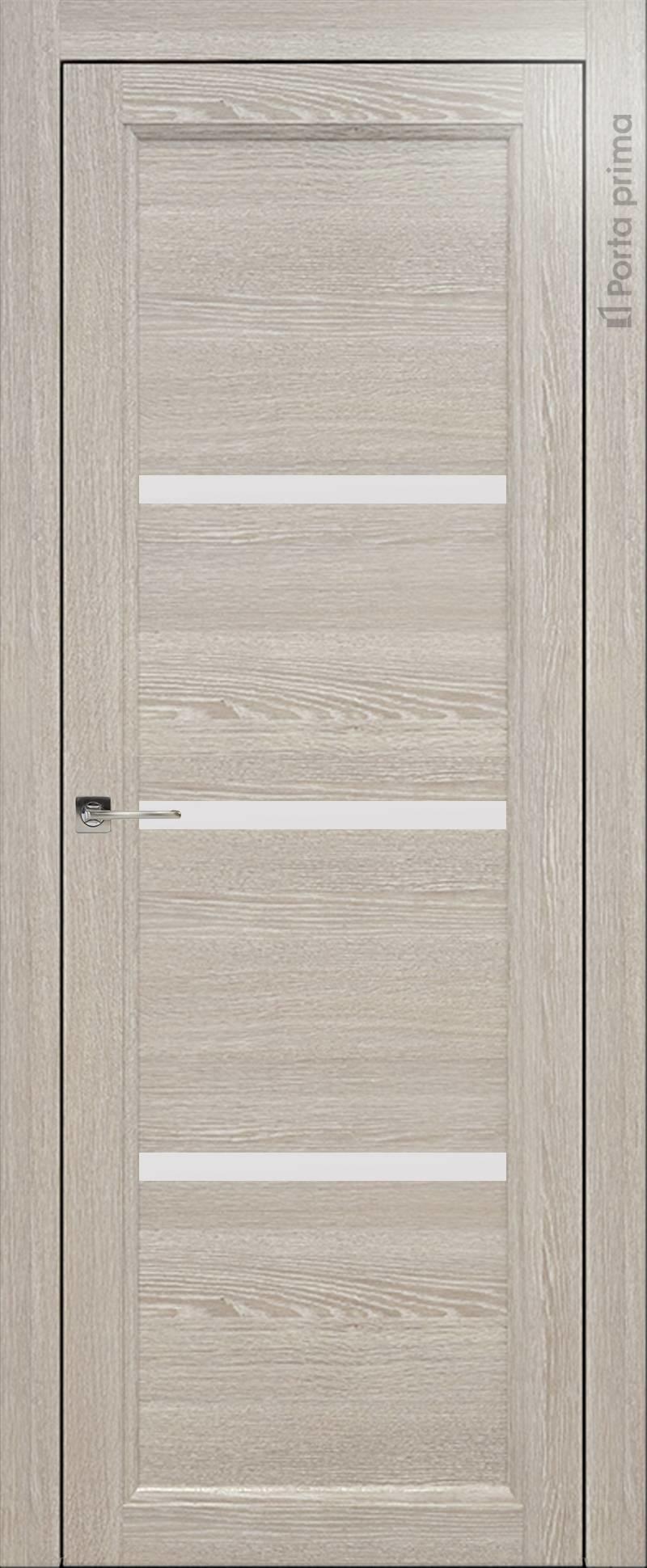 Sorrento-R Д3 цвет - Серый дуб Без стекла (ДГ)