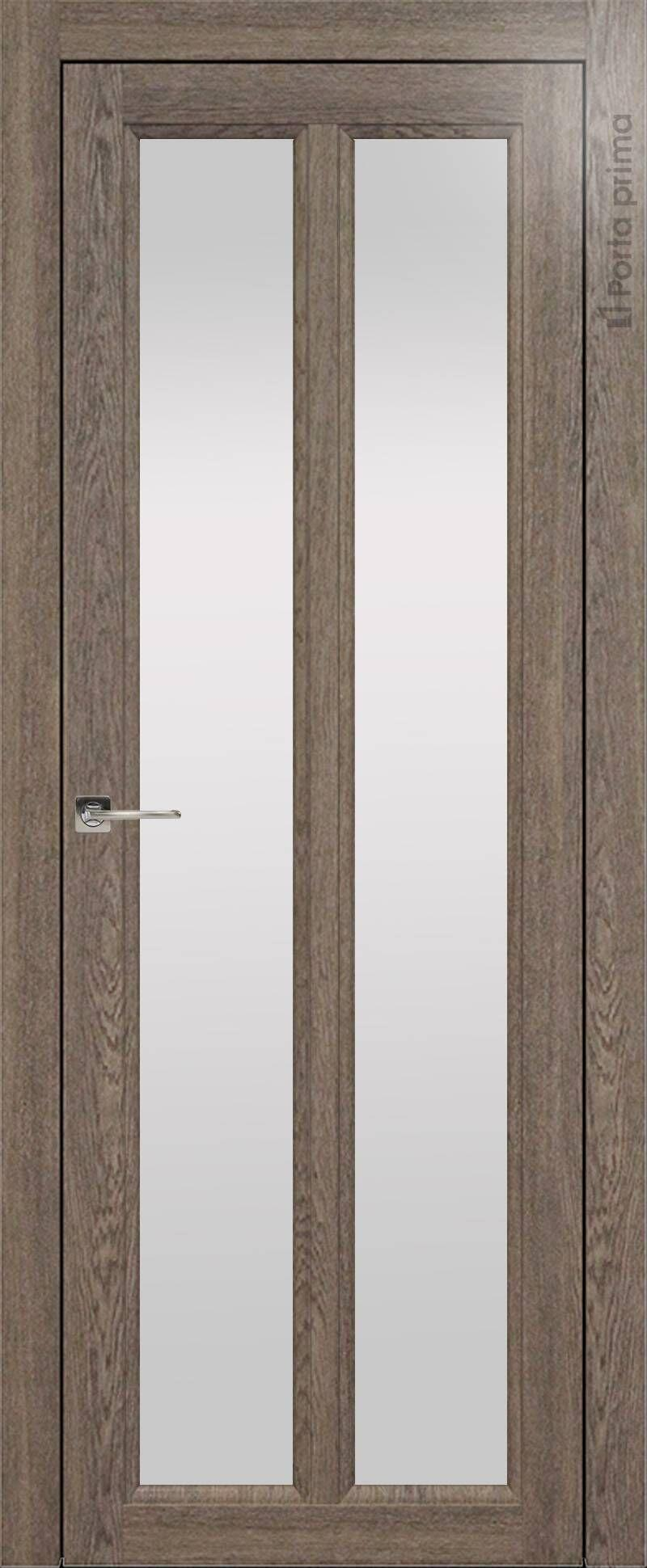 Sorrento-R Д4 цвет - Дуб антик Со стеклом (ДО)