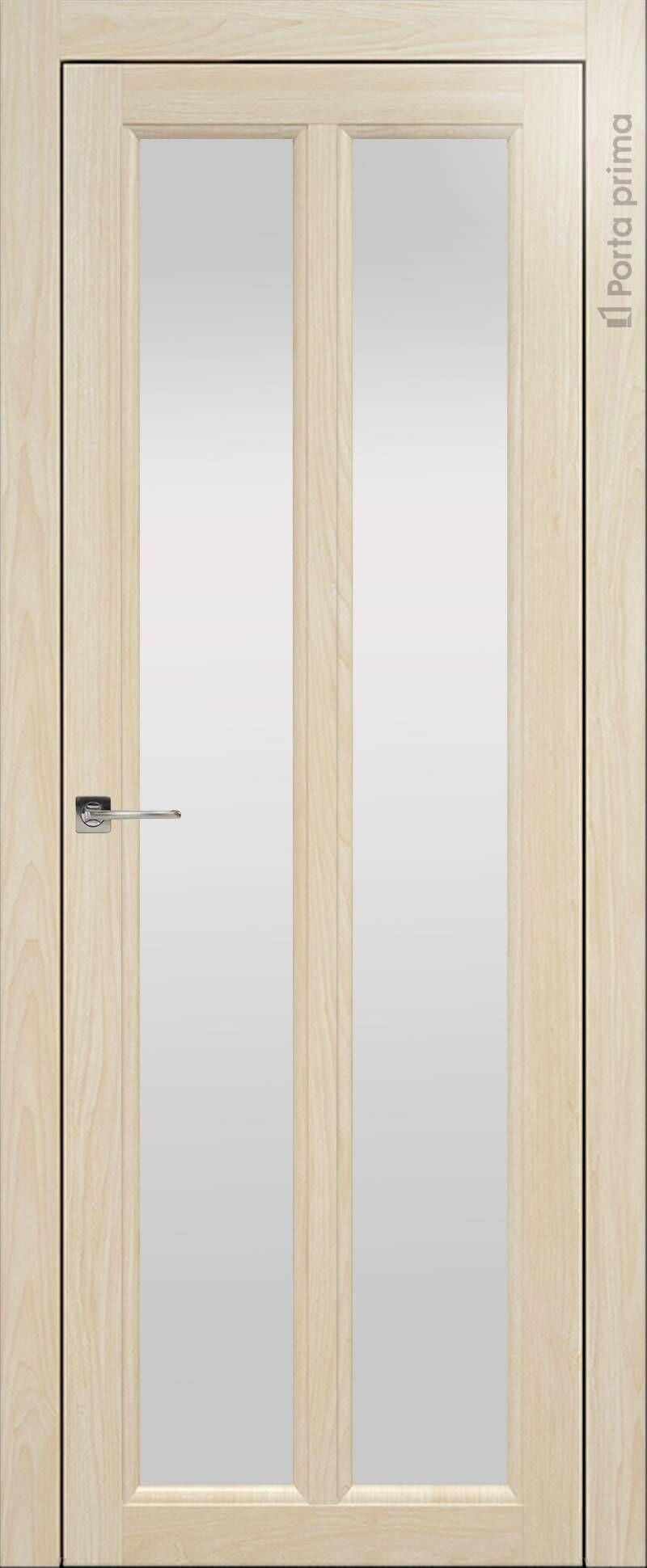 Sorrento-R Д4 цвет - Клен Со стеклом (ДО)