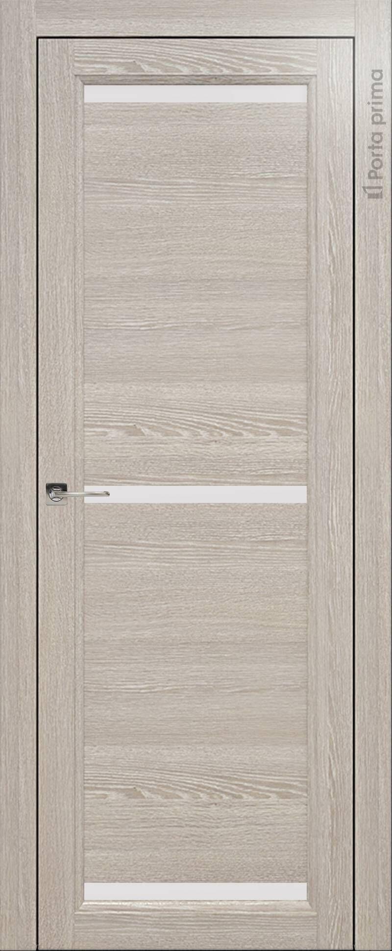 Sorrento-R Е3 цвет - Серый дуб Без стекла (ДГ)