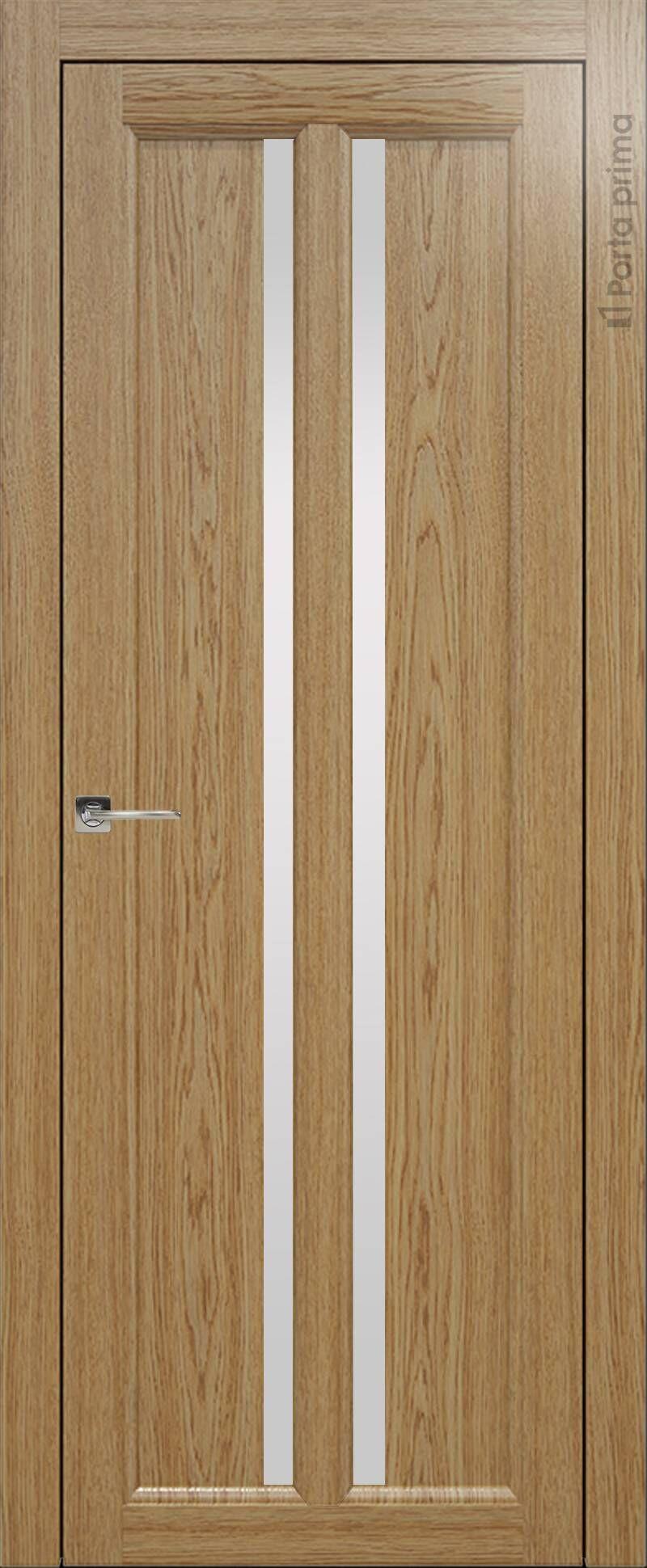 Sorrento-R Е4 цвет - Дуб карамель Без стекла (ДГ)