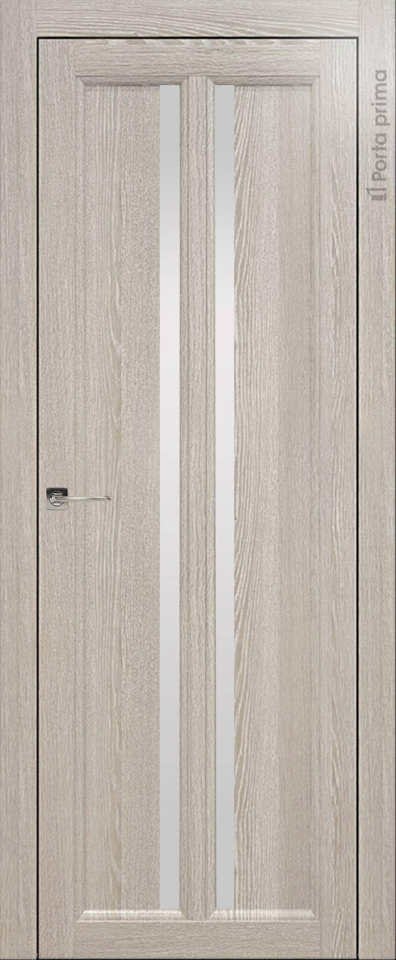 Sorrento-R Е4 цвет - Серый дуб Без стекла (ДГ)
