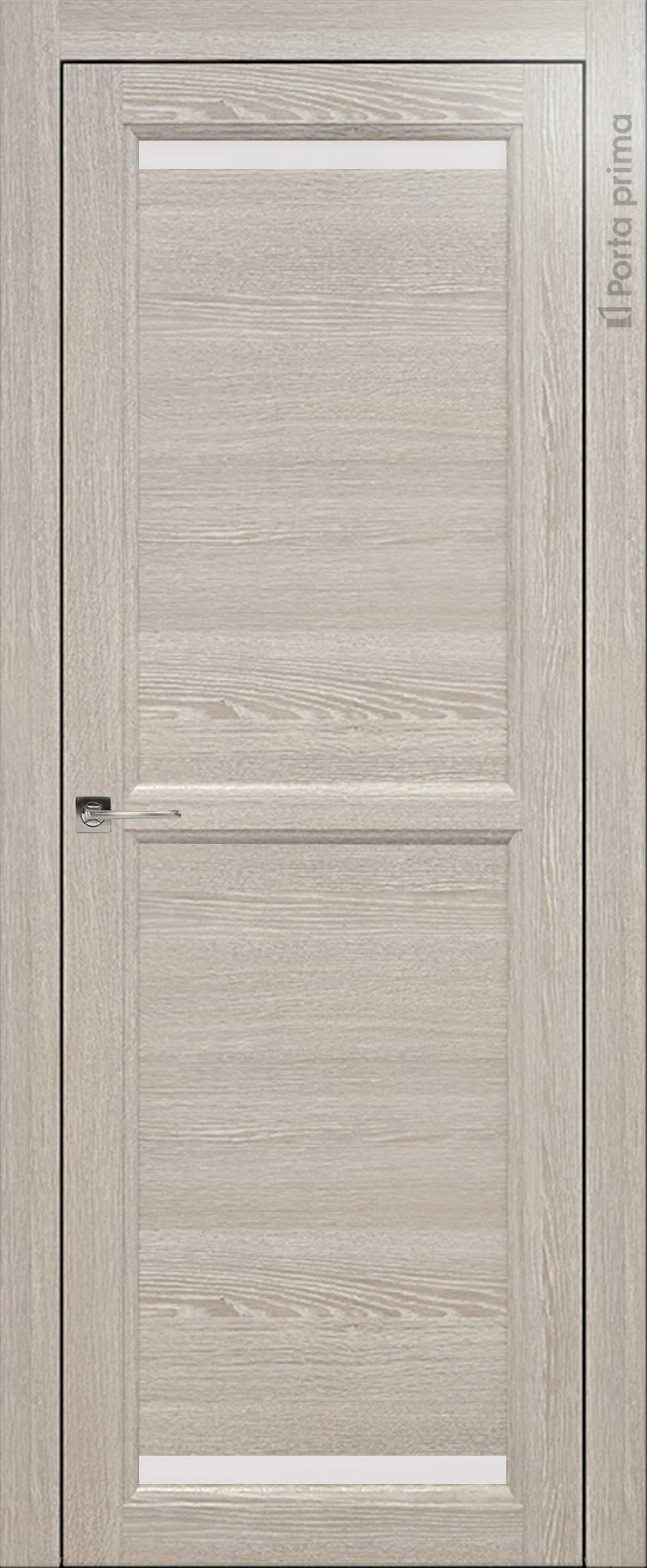 Sorrento-R Г1 цвет - Серый дуб Без стекла (ДГ)