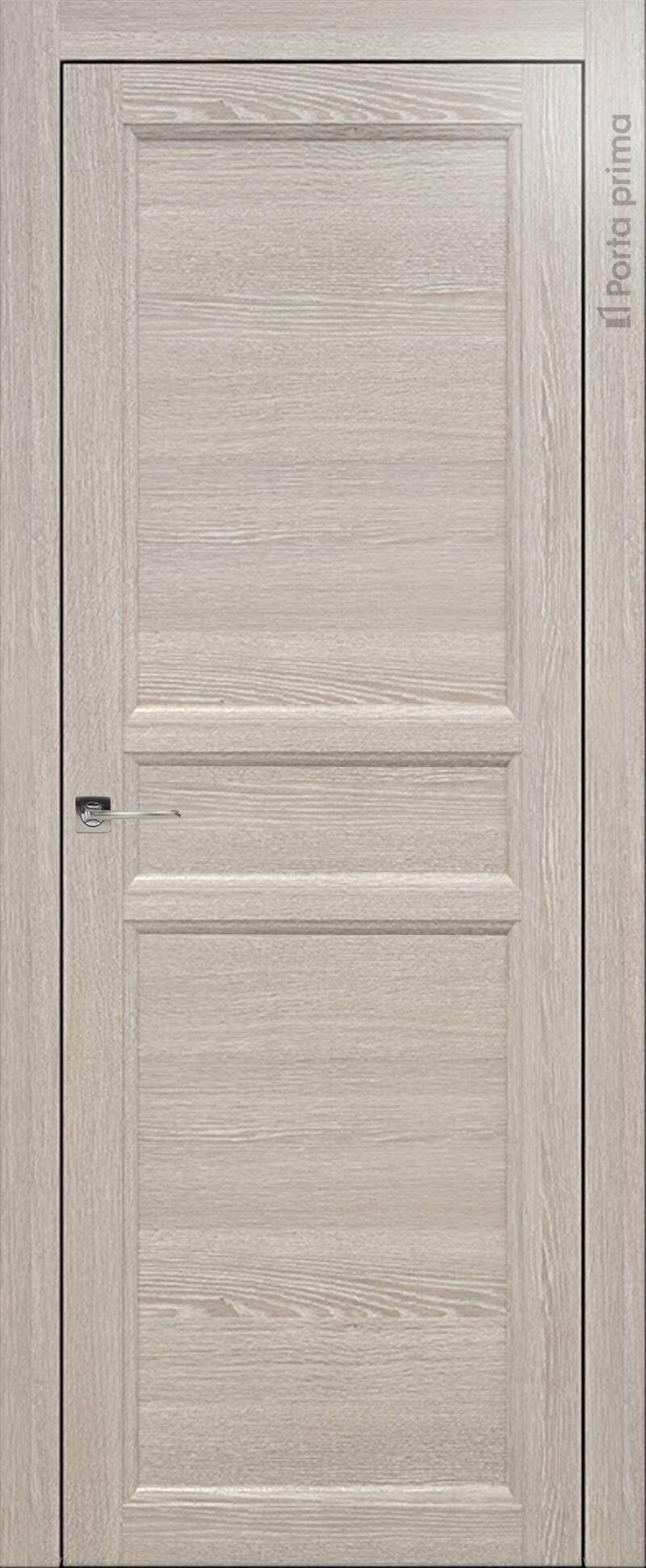 Sorrento-R Г2 цвет - Серый дуб Без стекла (ДГ)