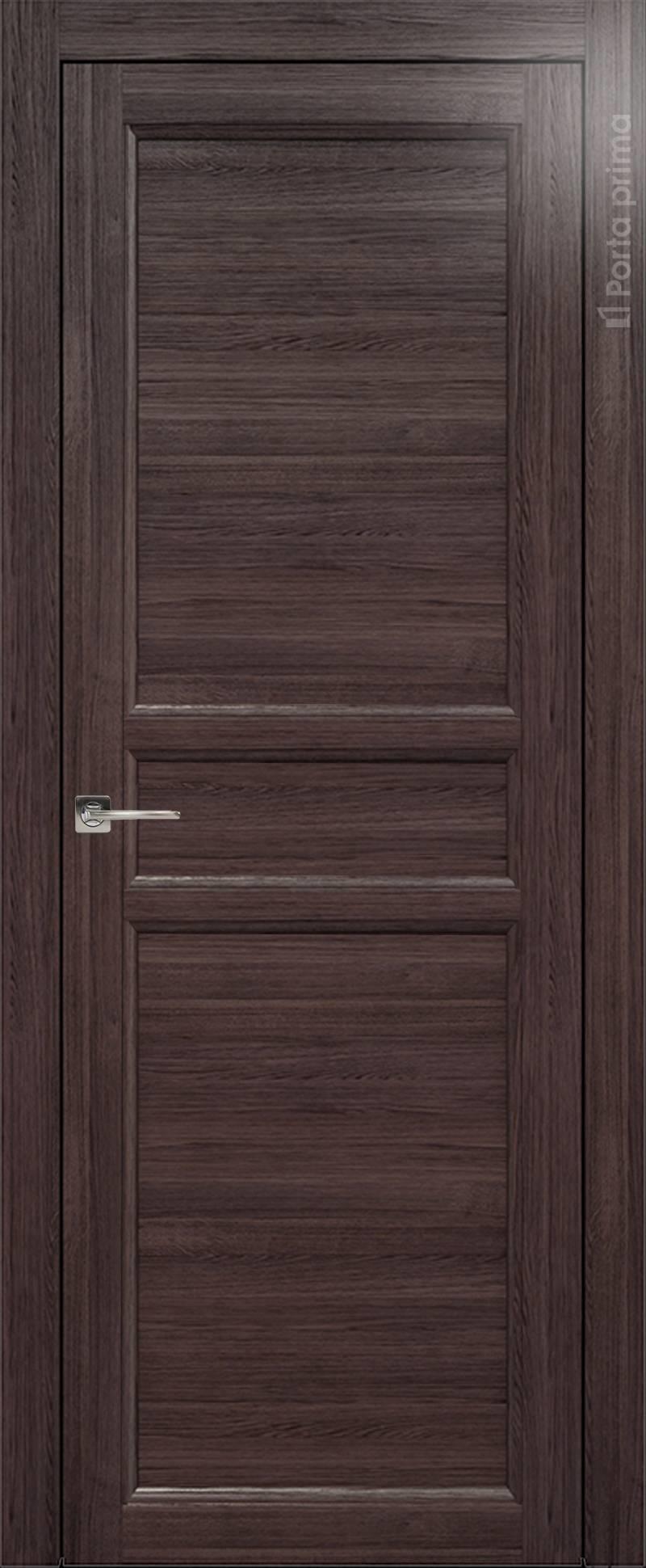 Sorrento-R Г2 цвет - Венге Нуар Без стекла (ДГ)