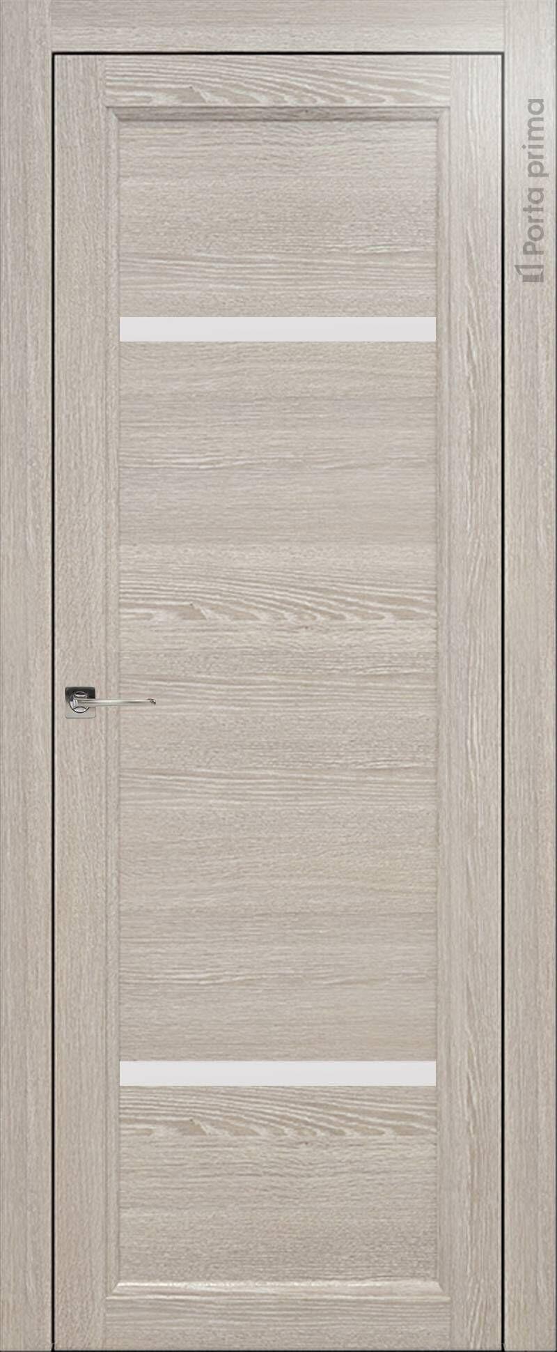 Sorrento-R Г3 цвет - Серый дуб Без стекла (ДГ)