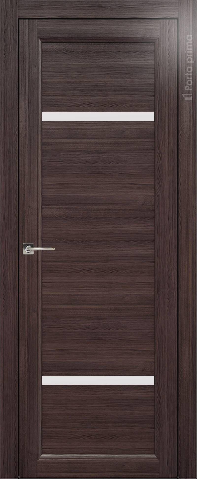 Sorrento-R Г3 цвет - Венге Нуар Без стекла (ДГ)