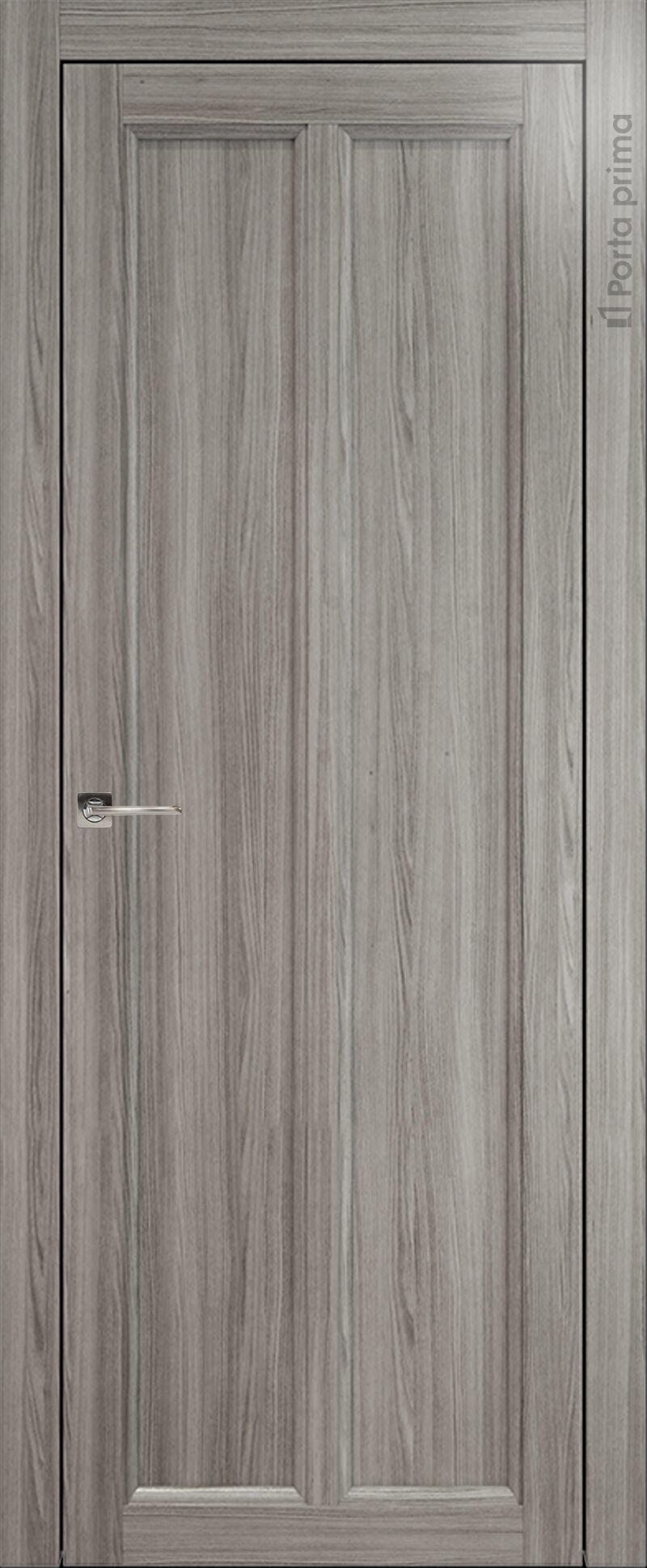 Sorrento-R Г4 цвет - Орех пепельный Без стекла (ДГ)