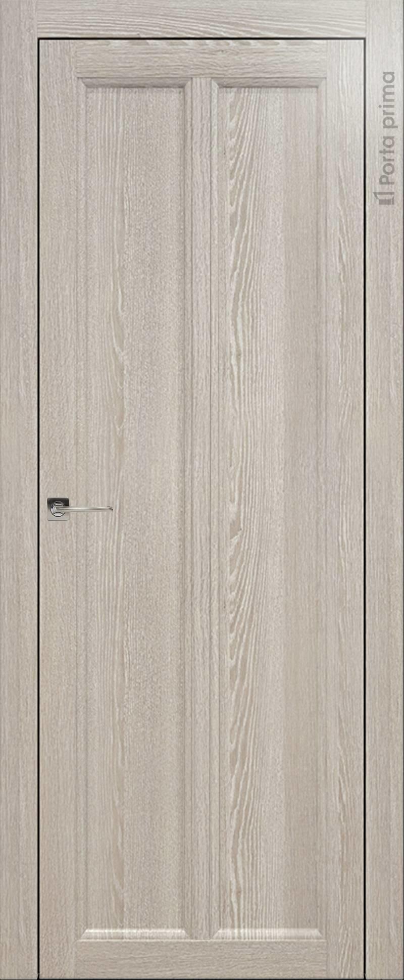 Sorrento-R Г4 цвет - Серый дуб Без стекла (ДГ)