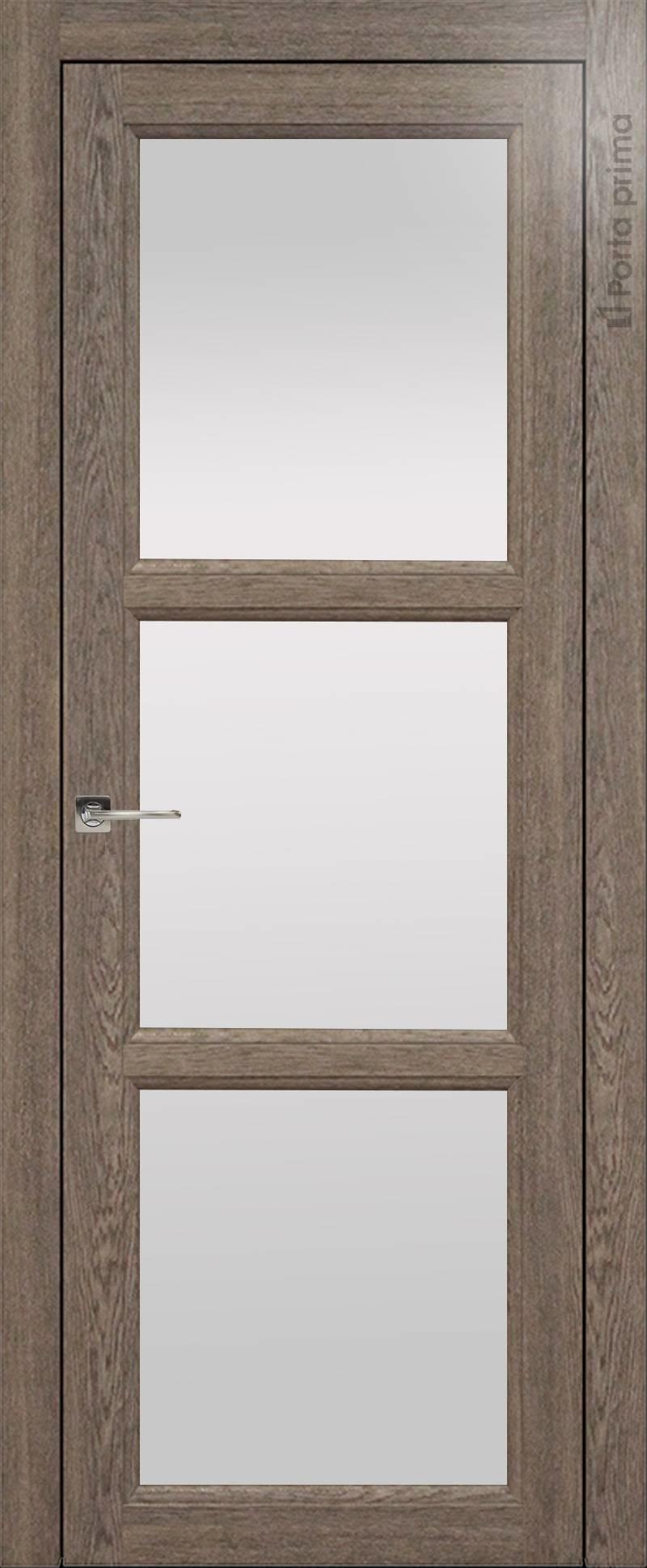 Sorrento-R В2 цвет - Дуб антик Со стеклом (ДО)