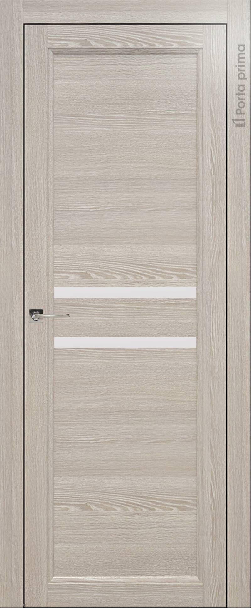 Sorrento-R В3 цвет - Серый дуб Без стекла (ДГ)