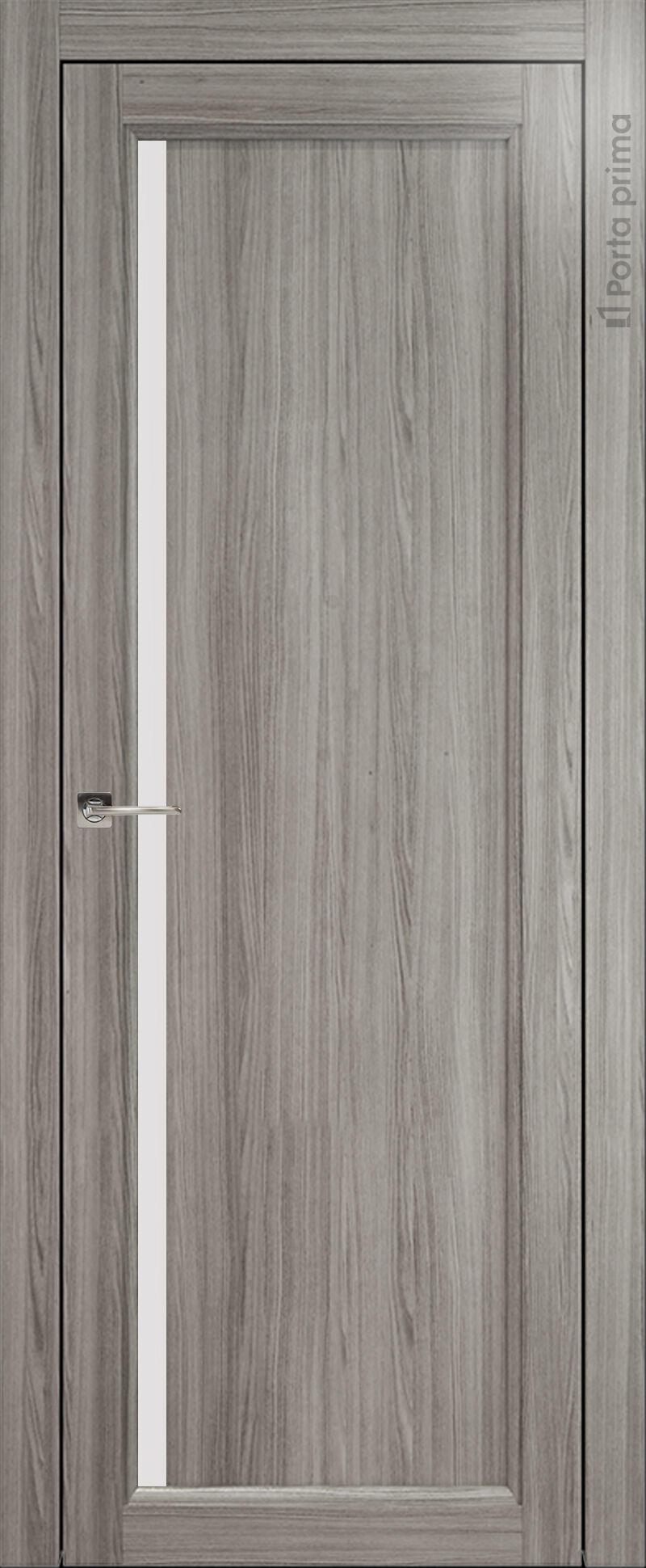Sorrento-R З4 цвет - Орех пепельный Без стекла (ДГ)