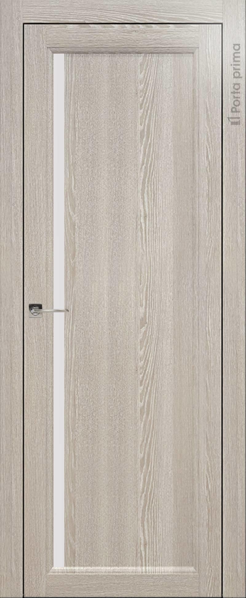 Sorrento-R З4 цвет - Серый дуб Без стекла (ДГ)