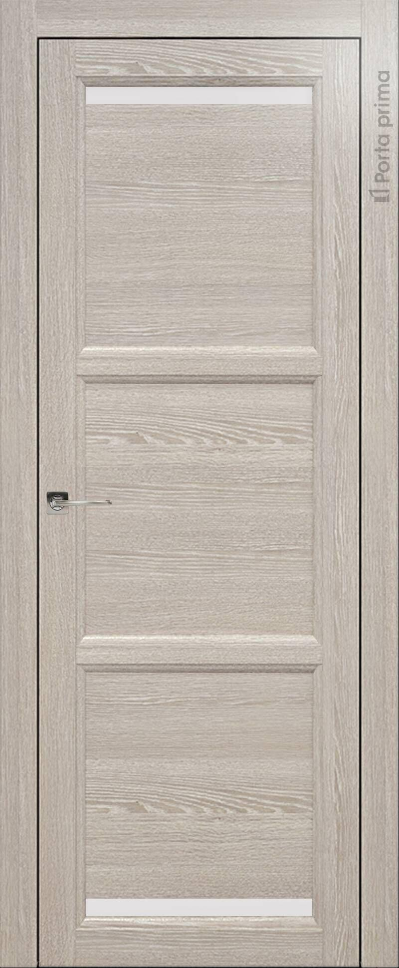 Sorrento-R Ж2 цвет - Серый дуб Без стекла (ДГ)