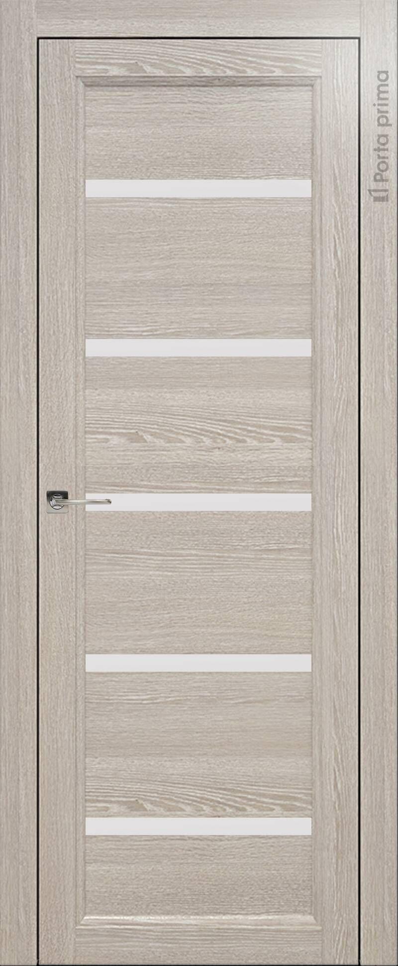 Sorrento-R Ж3 цвет - Серый дуб Без стекла (ДГ)
