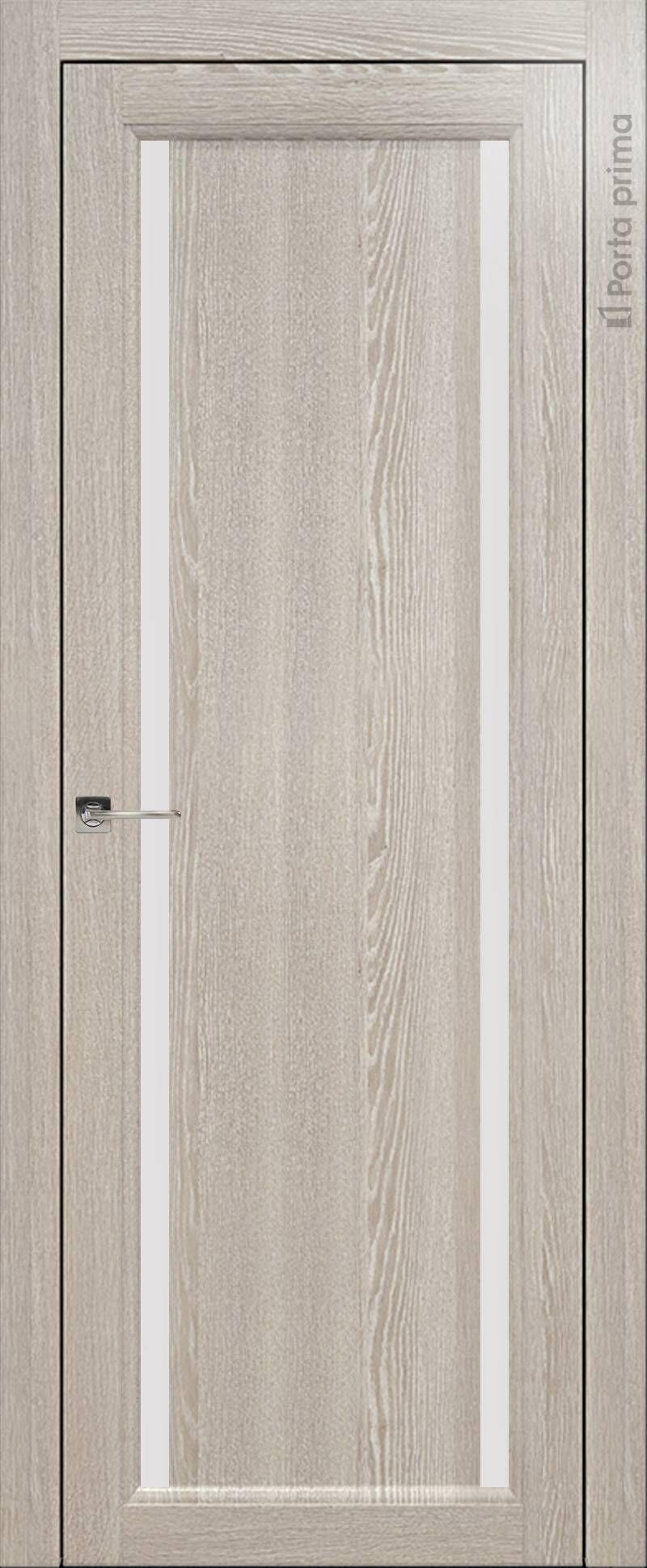 Sorrento-R Ж4 цвет - Серый дуб Без стекла (ДГ)