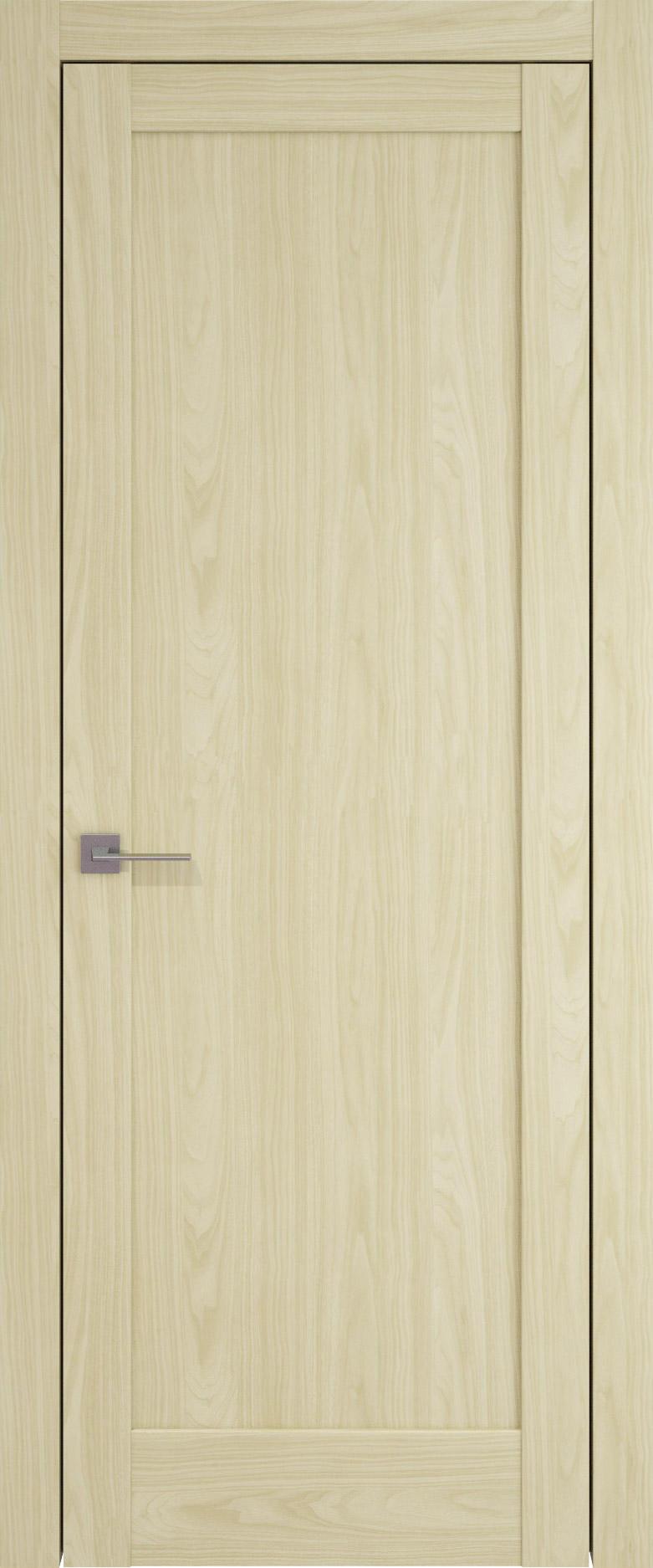 Strada цвет - Дуб нордик Без стекла (ДГ)