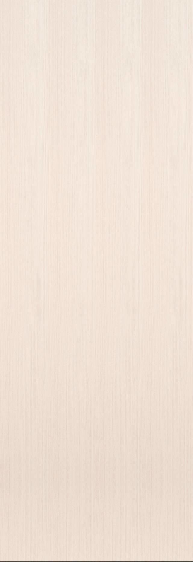 Tivoli А-1 Invisible цвет - Беленый дуб Без стекла (ДГ)