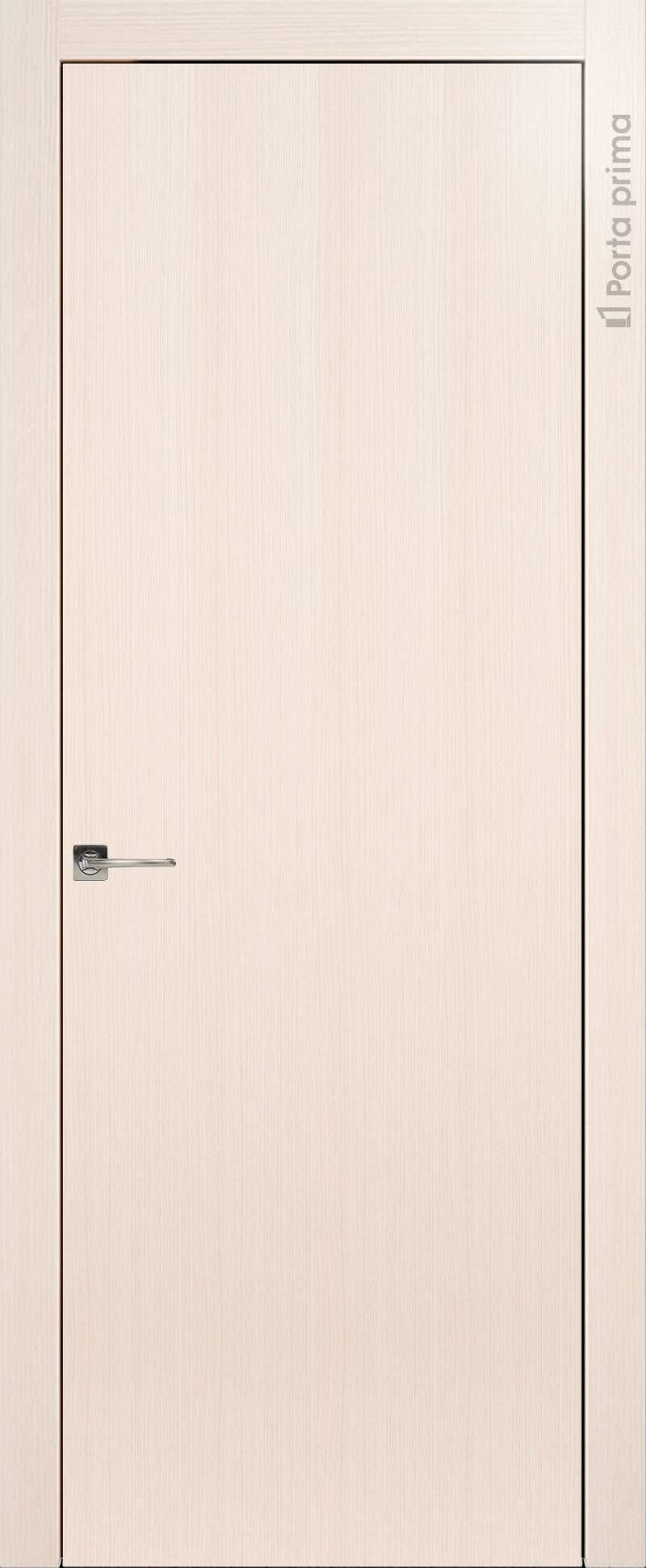 Tivoli А-1 цвет - Беленый дуб Без стекла (ДГ)