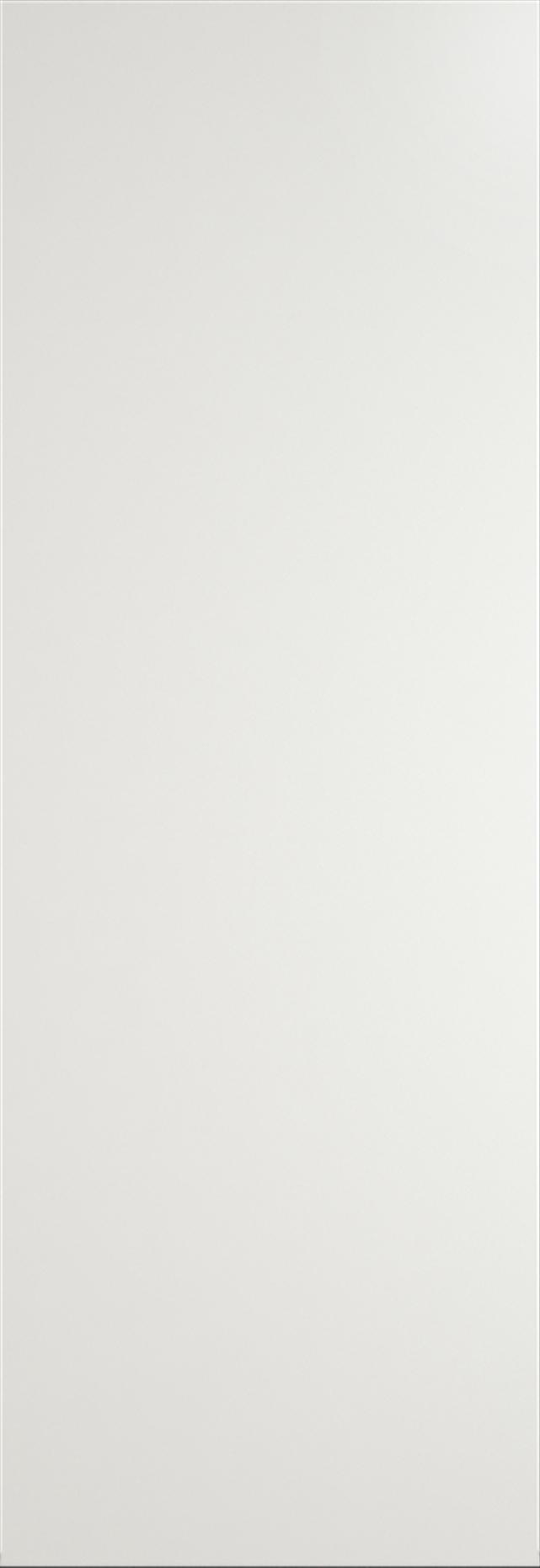 Tivoli А-1 Invisible цвет - Бежевая эмаль Без стекла (ДГ)
