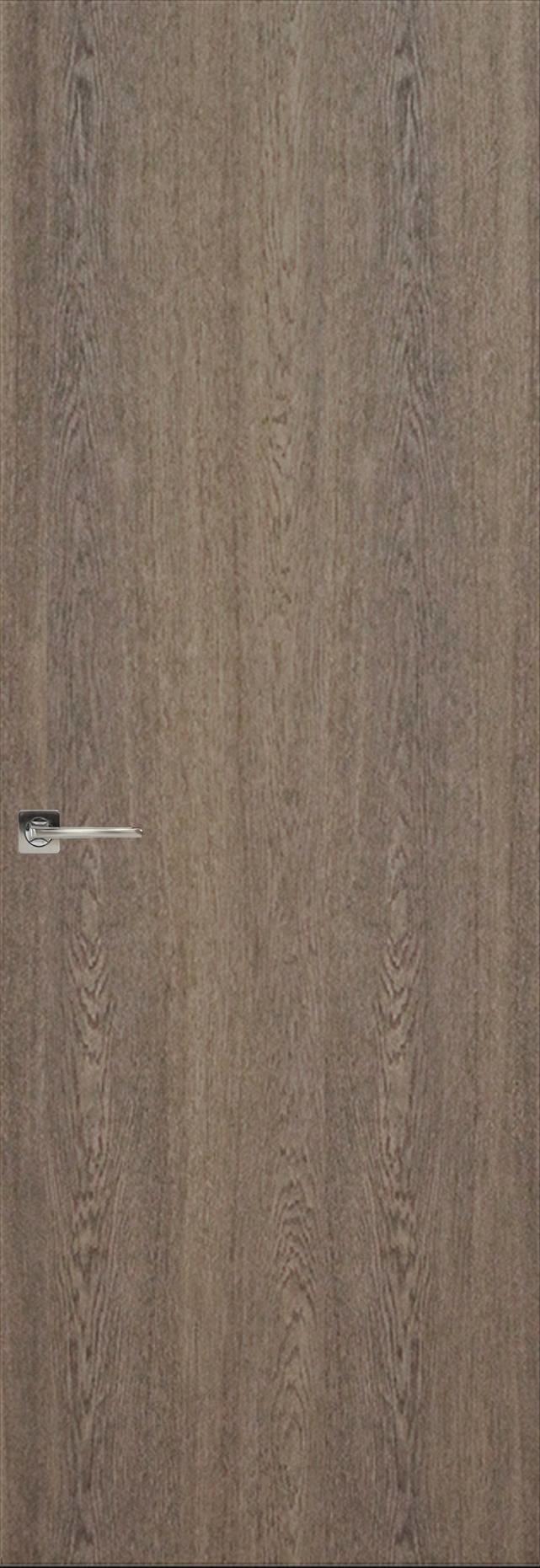 Tivoli А-1 Невидимка цвет - Дуб антик Без стекла (ДГ)