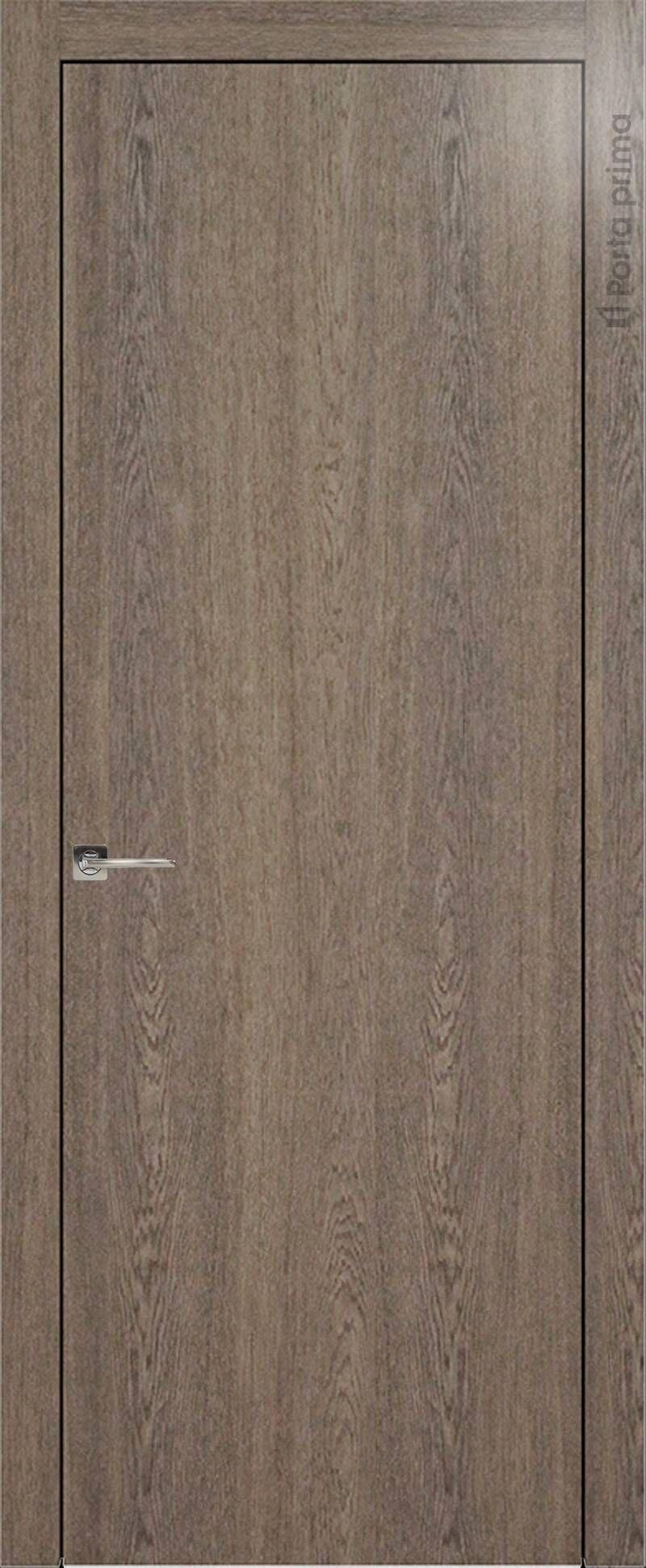 Tivoli А-1 цвет - Дуб антик Без стекла (ДГ)