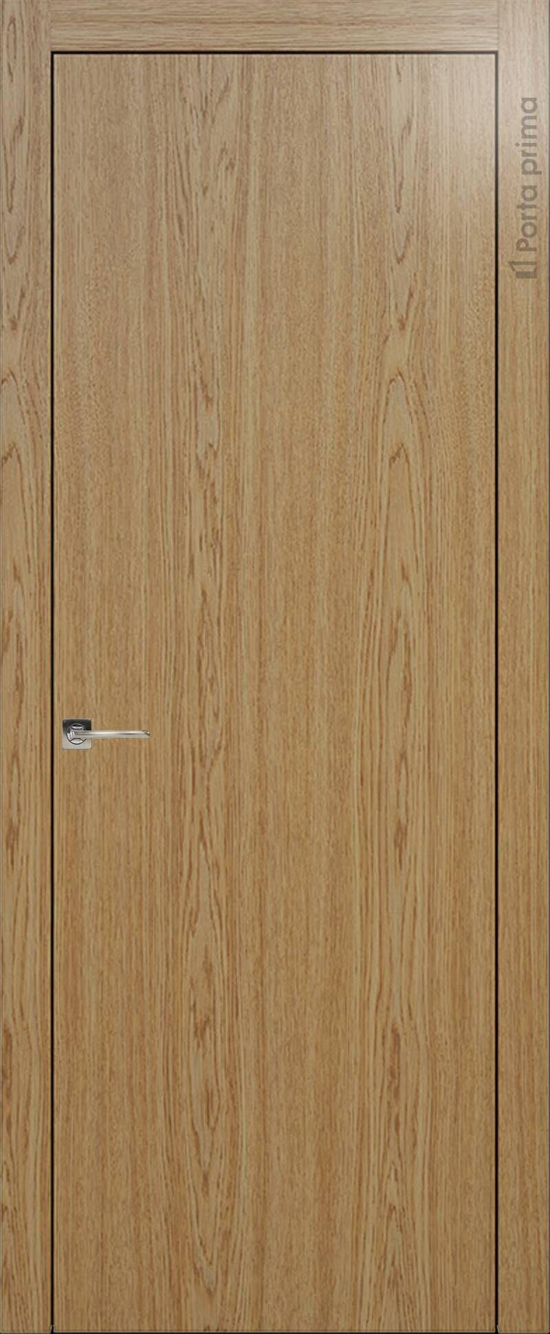 Tivoli А-1 цвет - Дуб карамель Без стекла (ДГ)