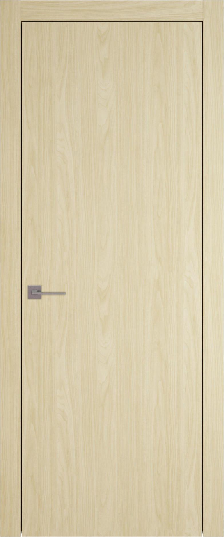 Tivoli А-1 цвет - Дуб нордик Без стекла (ДГ)