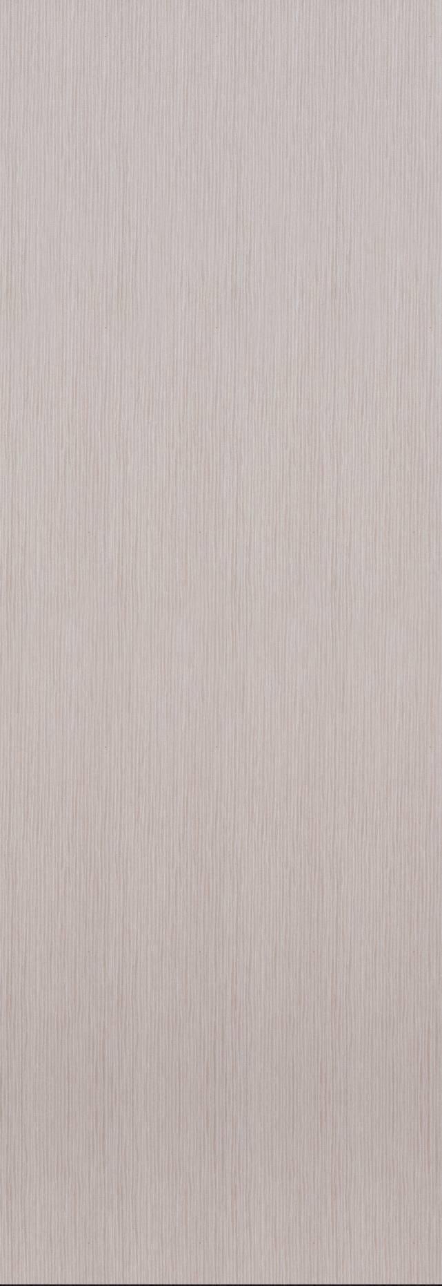 Tivoli А-1 Invisible цвет - Дымчатый дуб Без стекла (ДГ)